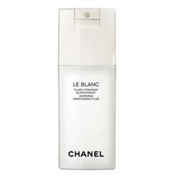 CHANEL 香奈兒 乳液-珍珠光感淨白乳液
