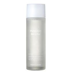 HANSKIN  化妝水-瞬效進化玻尿酸化妝水 Hyaluron Skin Lotion