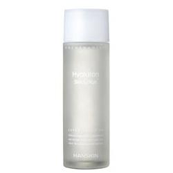 瞬效進化玻尿酸化妝水 Hyaluron Skin Lotion