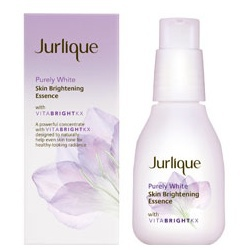極萃白精華 Purely White Skin Brightening Essence