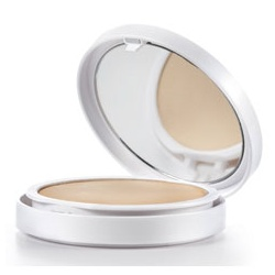 ORIGINS 品木宣言 粉餅-渾然天澄亮白防曬粉餅SPF30.PA+++ Brighter by Nature SPF 30 PA +++ Brightening anti-stress compact foundation