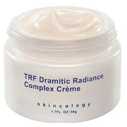 BioBeauty  其他-TRF黃金酵母青春亮顏金質循環霜 TRF Dramitic Radiance Complex  Creme