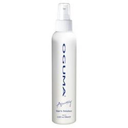 髮妝‧造型產品-第二代 加強配方髮の水美媒 AquaKey for Hair's Solution II
