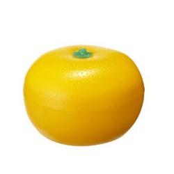 甜橘亮白護手甜橘美白護手霜