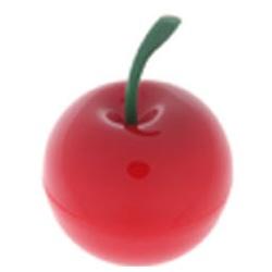 TONYMOLY 唇部系列-小紅莓潤彩護唇膏