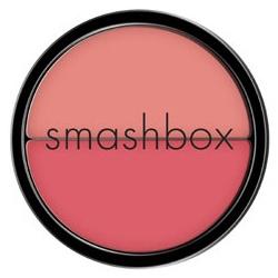 smashbox 頰部彩妝系列-花舞紛紛唇頰霜