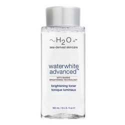 水中美白極淨調理水 Water White Advanced Brightening Toner