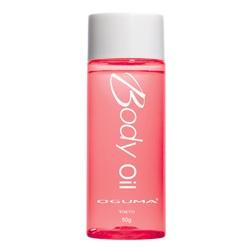 OGUMA 水美媒 BODY系列-時光無痕身體油性精華 Body Oil