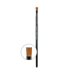 UNT  彩妝用具-專業手工打造唇刷 DELUXE LIP BRUSH