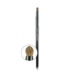 UNT  彩妝用具-純馬毛圓錐眼影刷 OVAL DEFINER BRUSH