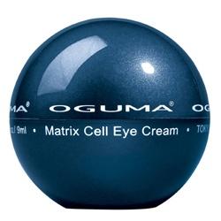 OGUMA 水美媒 眼部保養-美萃斯頂極眼霜 Matrix Cell Eye Cream