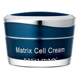 OGUMA 水美媒 美萃斯系列-美萃斯頂極霜 Matrix Cell Cream