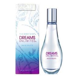 夢の淡雅香水