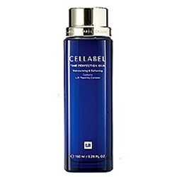 LJH 麗緻韓 化妝水-賦活美肌再生化妝水 Cellabel Time Perfection Skin
