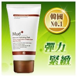 LJH 麗緻韓 特別護膚系列-泥漿保濕修護面膜 LJH Intensive Hydrating Mud Pack