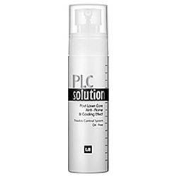 LJH 麗緻韓 特別護膚系列-鎮定肌膚舒適噴霧 LJH PLC Solution