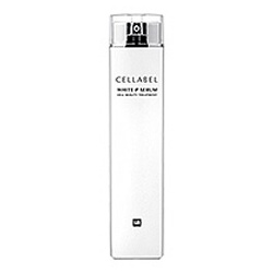LJH 麗緻韓 純萃美白保濕系列-純萃美白保濕精華 Cellabel White-P Serum