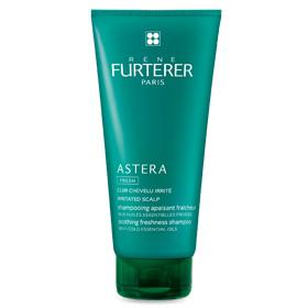 Rene Furterer 荷那法蕊 洗髮-ASTERA紫苑草舒緩髮浴 Astera Soothing Shampoo