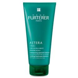 ASTERA紫苑草舒緩髮浴 Astera Soothing Shampoo