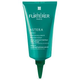 Rene Furterer 荷那法蕊 頭皮護理-ASTERA紫苑草舒緩凝露(免沖) Astera no-rinse soothing serum