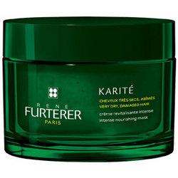 KARITE雪亞脂極緻護髮霜 Karite nourishing conditioning cream