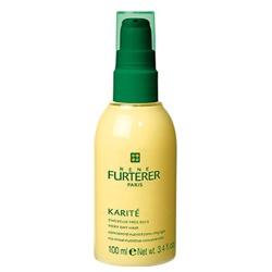 Rene Furterer 荷那法蕊 KARITE雪亞脂極緻系列-KARITE雪亞脂極緻修護乳(免沖) Karite no-rinse nutritive concentrate