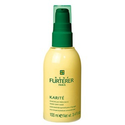 KARITE雪亞脂極緻修護乳(免沖) Karite no-rinse nutritive concentrate