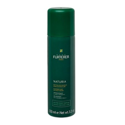 Rene Furterer 荷那法蕊 洗髮-NATURIA乾洗髮霧 Naturia Dry Shampoo