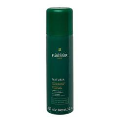 NATURIA乾洗髮霧 Naturia Dry Shampoo