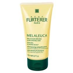 MELALEUCA白千層乾性抗屑髮浴 Melaleuca anti-dandruff  Shampoo for dry