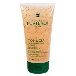 Rene Furterer 荷那法蕊 洗髮-Tonucia麥蛋白纖茁髮浴 Tonucia toning Shampoo