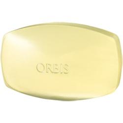 ORBIS  臉部保養-新.水原力潔面皂 AQUAFORCE FACIAL SOAP