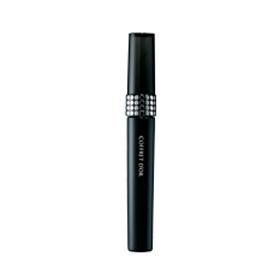 Kanebo 佳麗寶-專櫃 睫毛膏-3D激黑睫毛膏