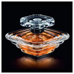 璀璨噴式香水 Tresor