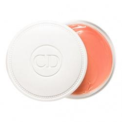 Dior 迪奧 指甲保養-指甲滋養霜 Creme Abricot
