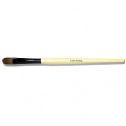彩妝用具產品-亮采遮瑕刷 Cream Blending Brush