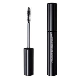 SHISEIDO 資生堂-專櫃 時尚色繪彩妝系列-時尚色繪尚質濃密睫毛膏 Perfect Mascara Defining Volume