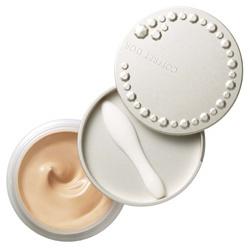 絲柔持久粉霜UV  SPF 26  PA++ Silky Lasting Gel Foundation UV
