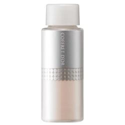 纖透亮顏蜜粉SPF17/PA++ Face  Powder  Lucent