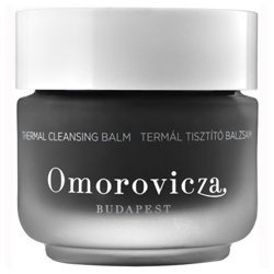 Omorovicza 洗顏-溫泉礦物潔面膏 Thermal Cleansing Balm