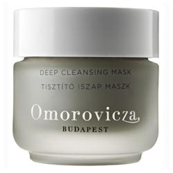 深層潔淨面膜 Deep Cleansing Mask