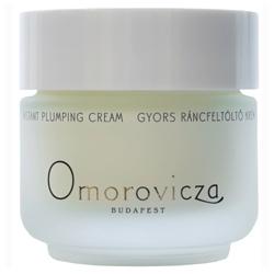 Omorovicza 臉部保濕系列-瞬效豐潤彈力霜 Instant Plumping Cream