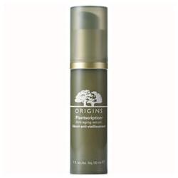 駐顏有樹全效抗老精華 Plantscription Anti-aging serum