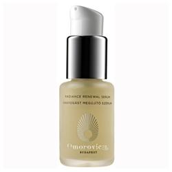Omorovicza 臉部保濕系列-亮采賦活精華液 Radiance Renewal Serum