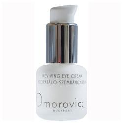 Omorovicza 眼部保養-活力再生眼霜 Reviving Eye Cream