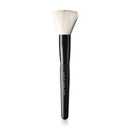 UNT  彩妝用具-礦物用專業平口蜜粉刷 MINERAL FLAT-TIP BRUSH
