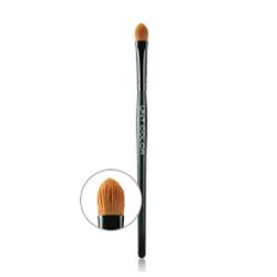 UNT  彩妝用具-經典專業眼影刷 FIRM FLAT SHADER