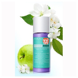 蘋果籽傳明酸驅黑綻白乳 Apple Seed & Tranexamic Acid Soothing White Hydra Milk