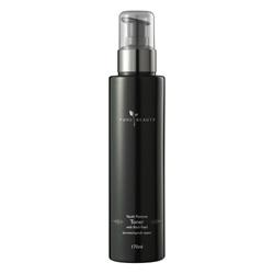 PURE BEAUTY 黑珍珠頂級時光修護系列-頂級時光修護柔膚水