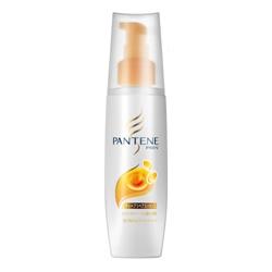 PANTENE 潘婷 護髮-夜間高效修護精華乳